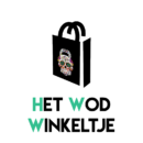 http://thedutchthrowdown.nl/wp-content/uploads/2016/10/logo__1__vectorized-e1485368178869.png