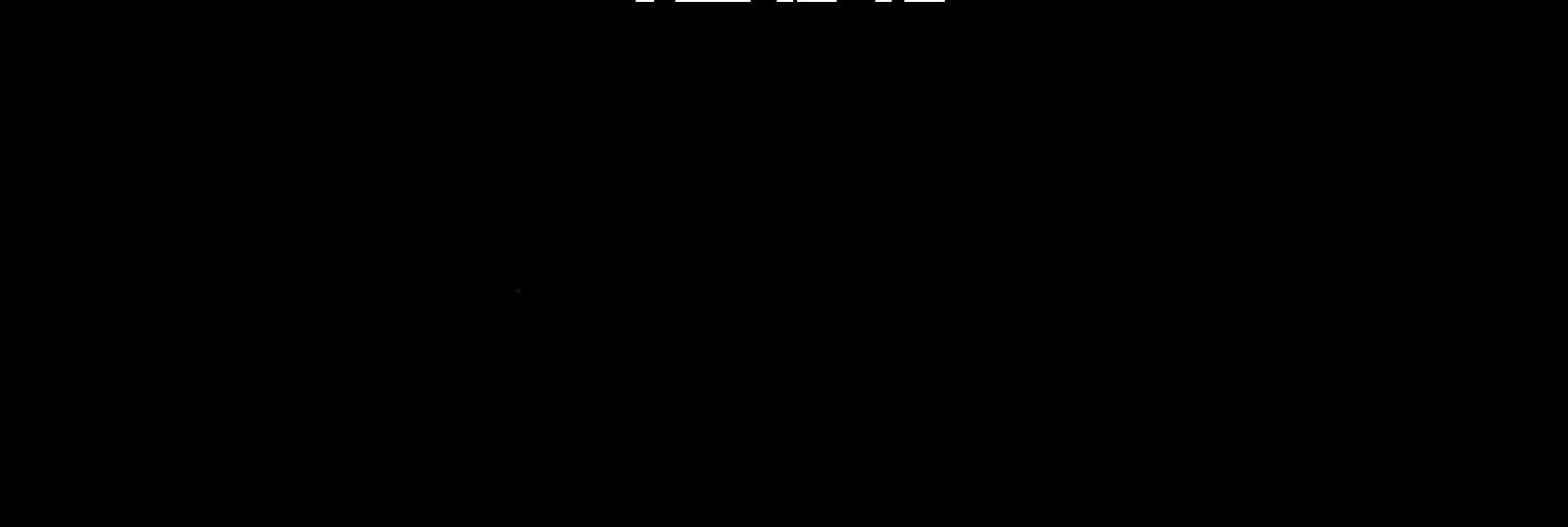 http://thedutchthrowdown.nl/wp-content/uploads/2018/12/getitat_cfbraces_logo_black-e1544181026410.png