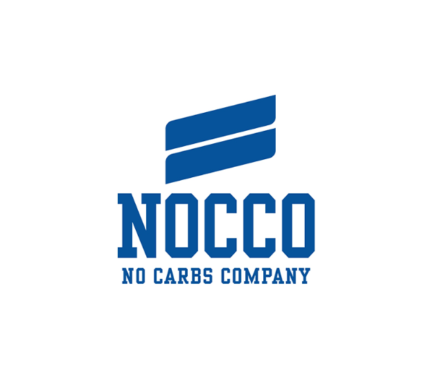 http://thedutchthrowdown.nl/wp-content/uploads/2019/02/nocco.png