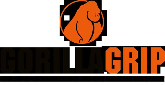 Gorilla-Grip-zwarte-letters_slogan