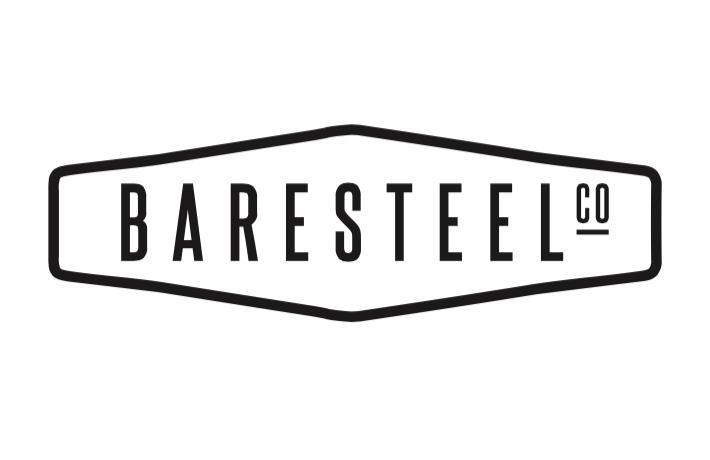 baresteel